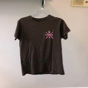 🌻T-Shirt